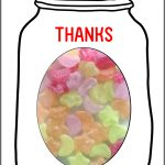 新商品【GREETING SWEETSスターキャンディー】の販売が開始されました!
